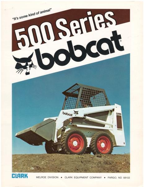 500-Series-Literature-1980_Page_1