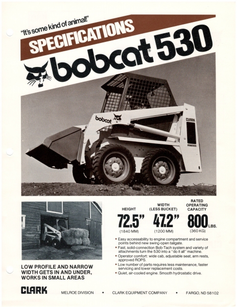 530-Specs-1980_Page_1