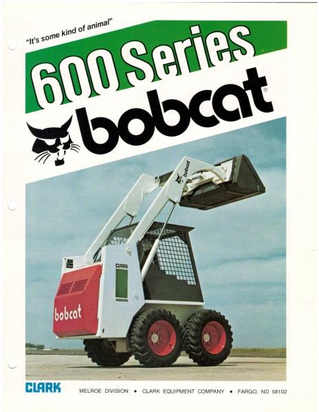600-Series-Literature-1980_Page_1