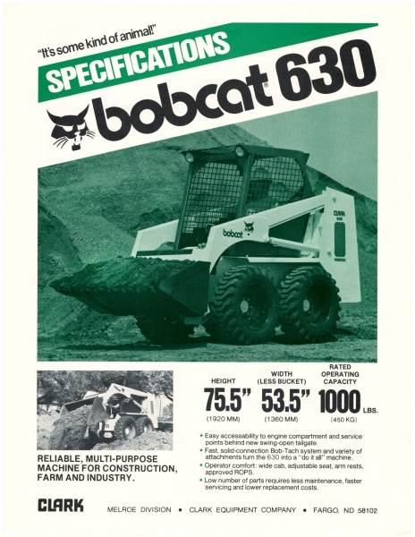 630-632-Specs-1980_Page_1