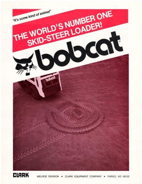 Bobcat-Family-Lit-1980_Page_1