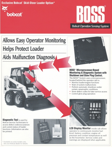 BOSS-System-1997