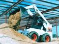 963-dumping-1997-02