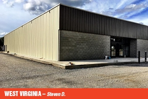 BuildingAmerica-50-States-Carousel_300x200_LR48
