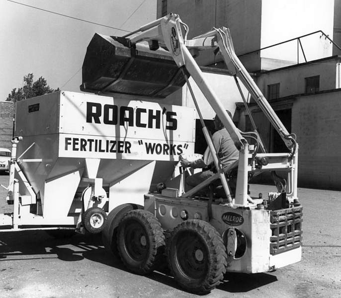M444-Fertilizer-1964