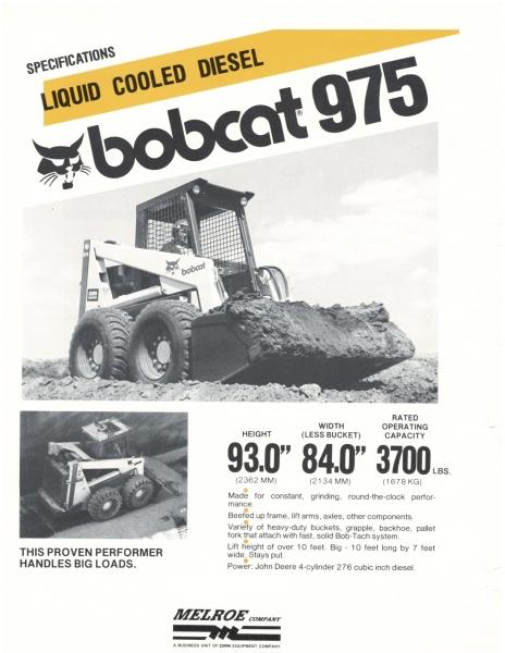 974-975-Specs-1982
