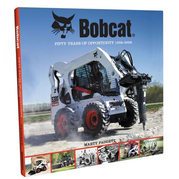 Bobcat-Book-Cover_650x650