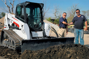 First_Bobcat_M_Series_customer_-108276-53035-hr