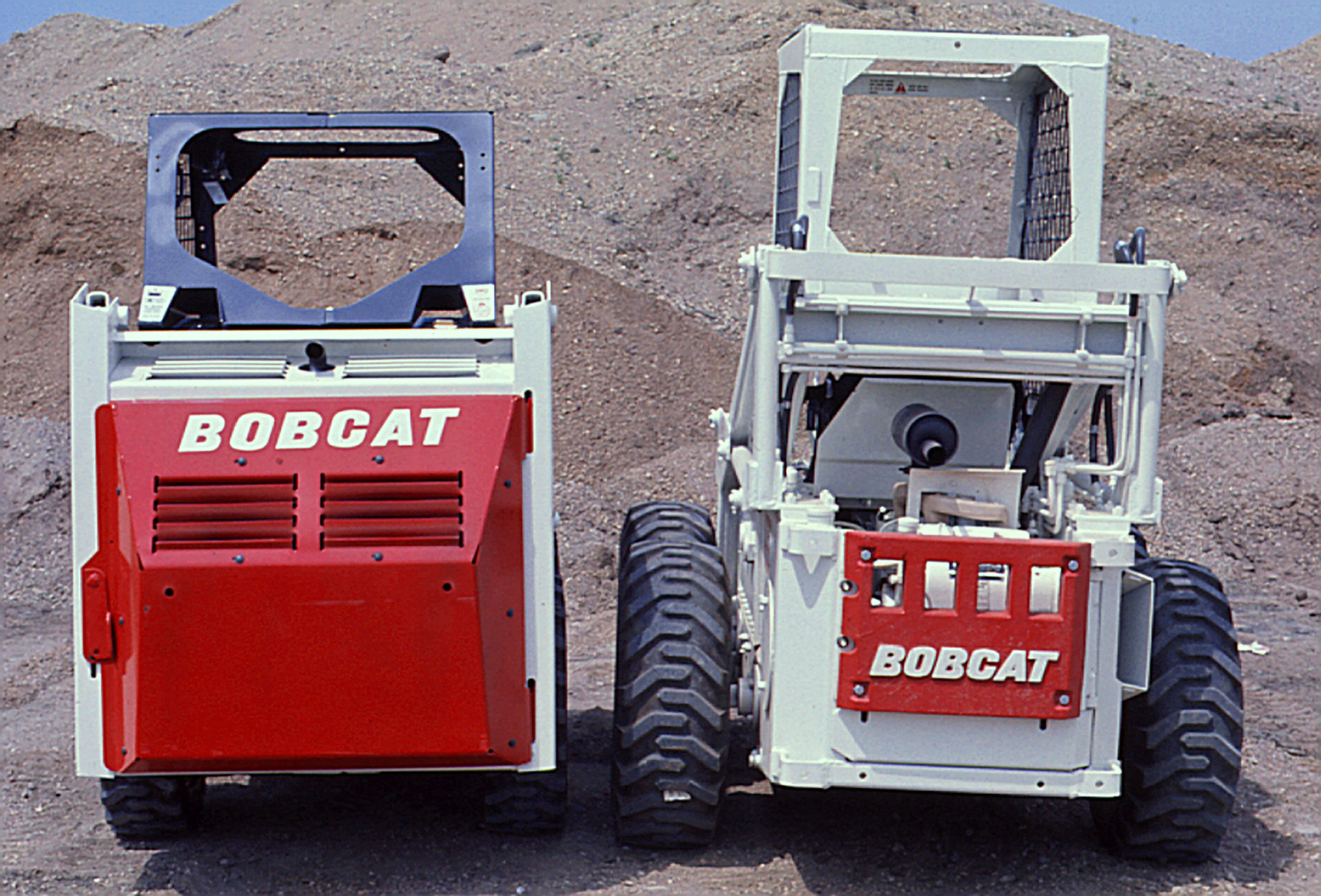 100 bobcat 543 manual federal premium american handgunner the 25 best bobcat skid steer