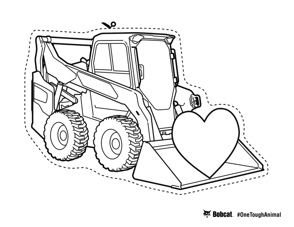 Machines Coloring Pages - Coloring Home | 791x1024